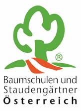 Baumschule Hemmelmeyer - Baumschulen und Staudengärtner Österreichs