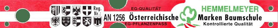 Markenbaumschule Hemmelmeyer