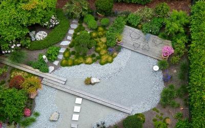 Gartenplanung leicht gemacht