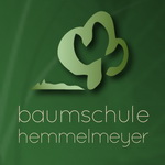 Baumschule Hemmelmeyer