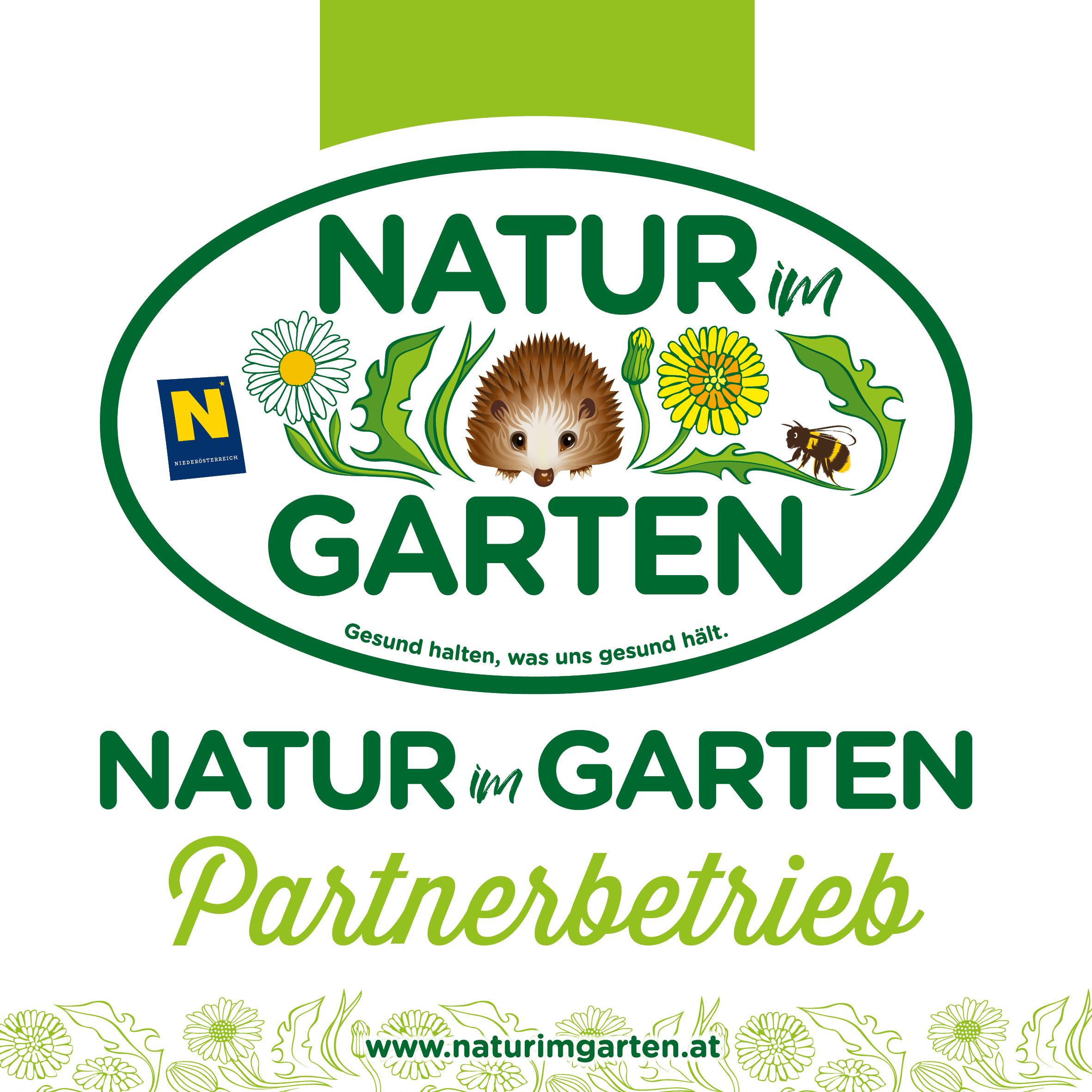 Beste Pflanzenqualität - Baumschule Hemmelmeyer
